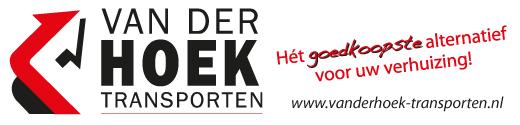 banner_vanderhoek