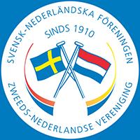 De Zweeds-Nederlandse vereniging