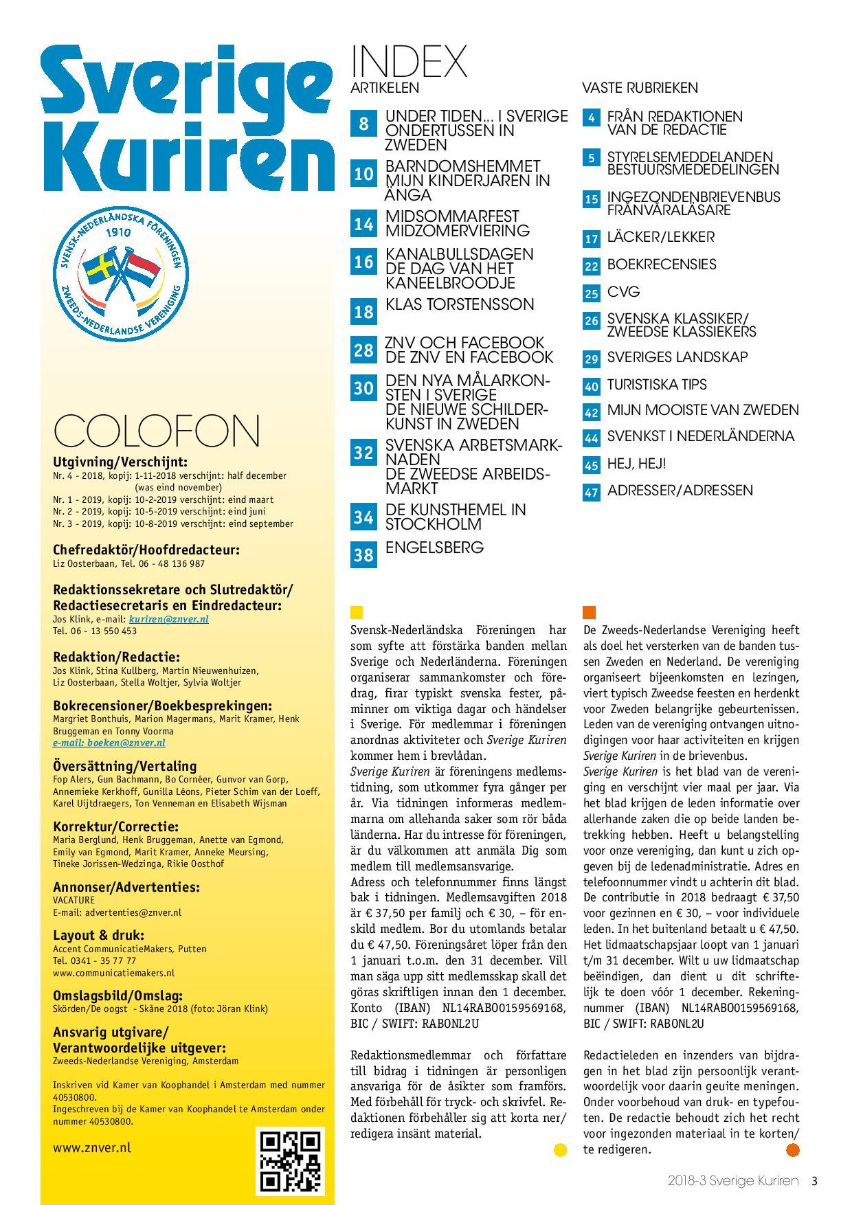 222289_SK_Magazine 2018-03 DEF-page-003